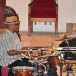 Thomas Cain Band