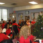 Christmas_Party_2016_MaryEllen1