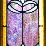 Ruddock Window