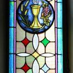 Jackson Window