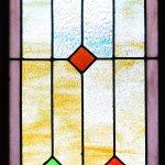 Works Window