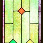 Greer Window