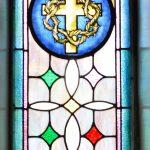 Elliott/Fletcher Window