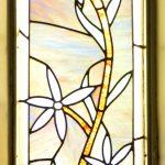 Cole Window