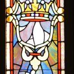 Creswell Window