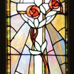 Quinland Window