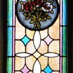 Bellamy Window